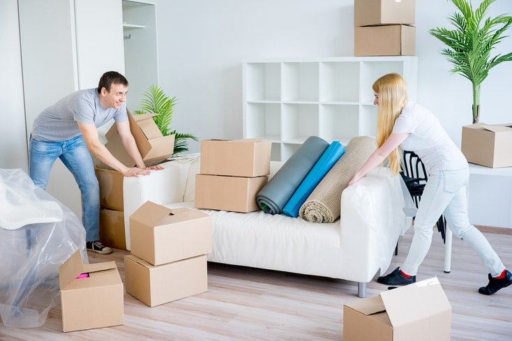 apartment-movers-texas