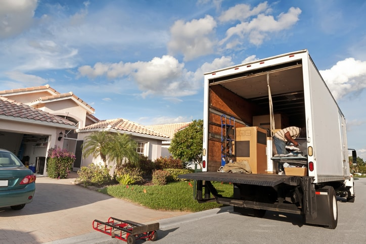 cross country movers texas