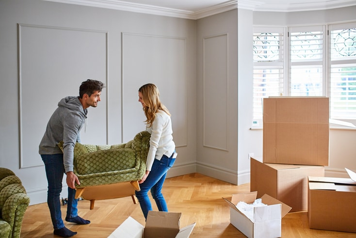 furniture-movers-texas